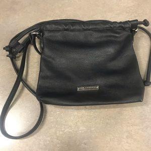 Madden Girl Crossbody Bag